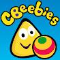 CBeebies Games