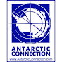 AntarcticConnection