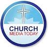 ChurchMediaToday