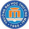 Thuongmai University Official