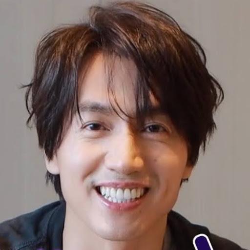 KS Lee