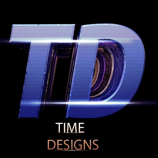 TimeDesigns