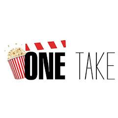 One Take