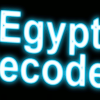 Egypt Decoded