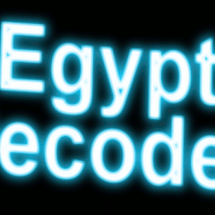 EgyptDecoded