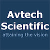 AvtechScientific