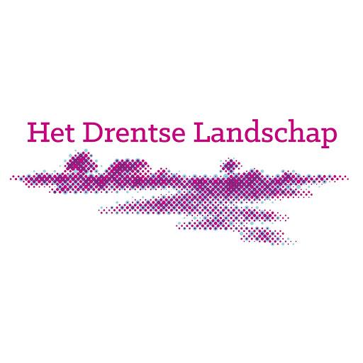 DrentsLandschap