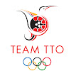 Trinidad Tobago Olympic Committee