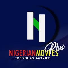 Nigerian Movies Plus - 2019 New Nigerian Movies