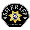Weld County Sheriff's Office