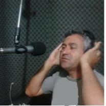 JOSUÉ DE OLIVEIRA