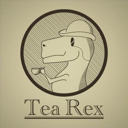 TeaRex