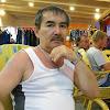 Evgenij Gorbunov