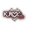 K.Roc 3.0