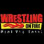 wrestlingonfiremedia