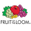 Fruitoftheloomeurope