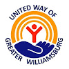 United Way of Greater Williamsburg