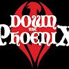 down phoenix