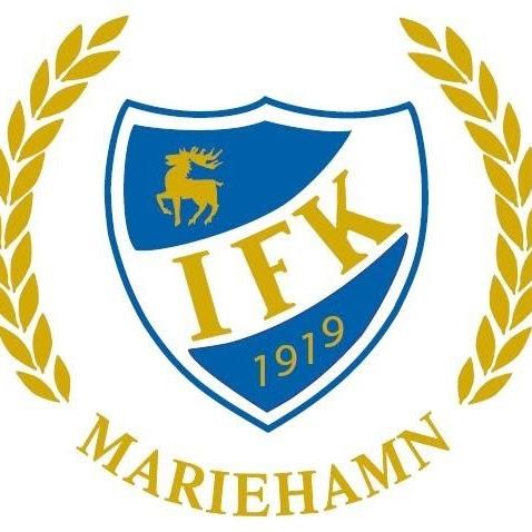 IFKMariehamn1919