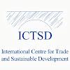 ICTSD