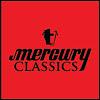 MercuryClassicsMusic