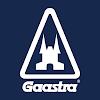 GaastraFashion