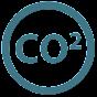 CO2Promotion