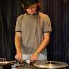 DJ Vagif