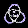At Mind
