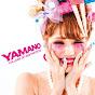 山野美容芸術短期大学美容学校 の動画、YouTube動画。