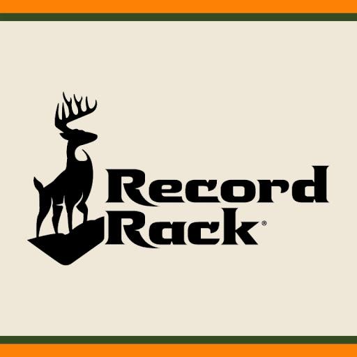 RecordRackBuckology