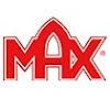 Max Burgers