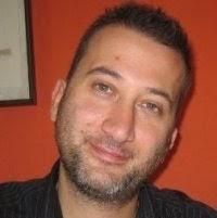 Paolo Giacobazzi