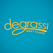 Degrassi - The Official Channel