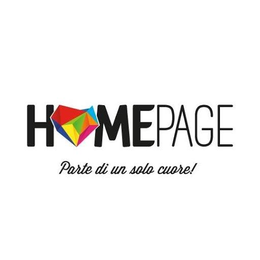 homepagefestivaltv