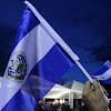 K-RISMA BAND DE EL SALVADOR