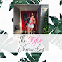 TheStyleChronicles