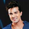 Projeto Luan Santana Brasil