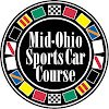 Mid-Ohio Sports Car Course
