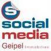 socialmediamakler