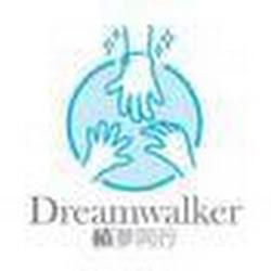 DreamwalkerHK