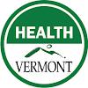 HealthVermont