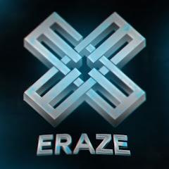 Eraze clan