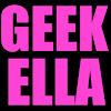 Geekella