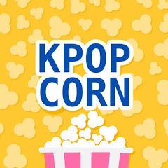 Kpop Corn