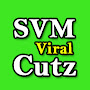 SVM Viral Cutz