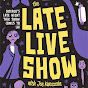 TheLateLiveShow