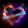 JustJewel36