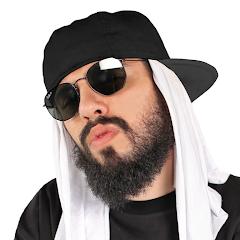 mamilosmolengas profile picture