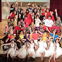 NDC長田高校ダンス部 の動画、YouTube動画。